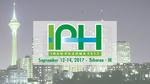 Intl. Iran Pharma expo underway in Tehran