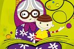 قصه بهترین زبان برای سخن گفتن با بچههاست