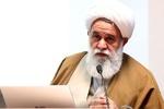 طلبه طراز انقلابی، انسانی پرسشگر و همافق انقلاب اسلامی است