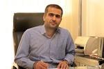تطور فکری حماس؛ از نهضتی ایدئولوژیک تا جنبشی پراگماتیک