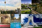 پیشنهادی برای تغییر رویکرد در توسعه گردشگری/نگاه به شرق
