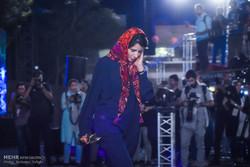 نوزدهمین جشن سینمای ایران  -۲