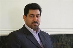 آغاز پذیرش دانش آموز در دبیرستانهای علوم و معارف اسلامی لرستان