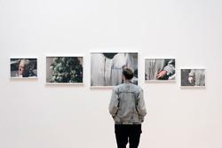 نمایشگاه گراهام