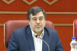 امنیت امروز جمهوری اسلامی ایران در جهان مثال زدنی است