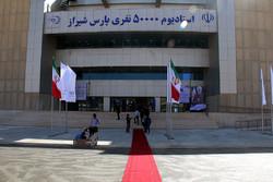 ورزش فارس چشم به راه دولت سیزدهم/ ۳۷۰ طرح نیمه تمام است