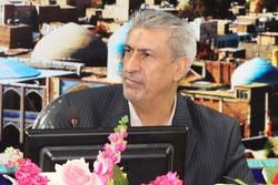 محمد کرم محمدی