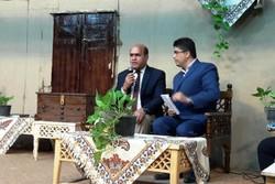استان سمنان وضعیت اقتصادی خوبی برای تجارت دارد