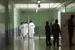 آزادی  ۱۶۶ زندانی از زندانهای آل خلیفه