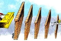 بروکراسی مانعی بزرگ بر سر راه سرمایهگذاری در شاهرود است