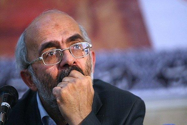 کمیته سیاسی جبهه مردمی با همه طیف های جریان انقلاب دیدار می کند