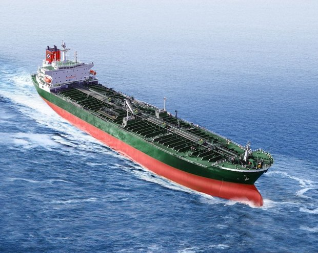 Iranian oil tankers obtain 2 new intl. certificates