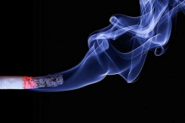 عفونت کووید ۱۹ در افراد سیگاری وخامت بیشتری دارد
