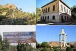 شورای شهر شاهرود و ظرفیت پیش رو/ ضرورت ارتباط شورا با دانشگاهها