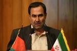 حل مشکل صدور ویزای اربعین اتباع خارجی در کرمان/ ۱۲۰۰ زائر ثبت نام کردند