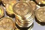 پیشنهادهای جدید برای سرمایه گذاری های جهانی/طلا مطمئن تر از بیت کوین