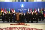 فرصت ازدست رفته در مجمع صادرکنندگان گاز/ضعف دیپلماسی انرژی ایران