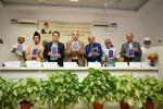 سمینار «عقل و دین، کلام جدید در ایران و هند» برگزار شد