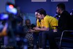 مسابقه دو روزه بازیسازی در انستیتو ملی بازیسازی برگزار میشود