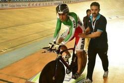 نتایج ضعیف رکابزنان در مسابقات قهرمانی آسیا قابل پیشبینی بود