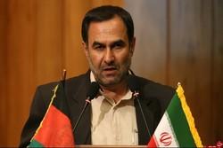 حل مشکل صدور ویزای اربعین اتباع خارجی در کرمان
