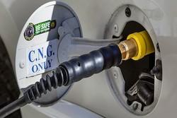 نرخ سی ان جی بازنگری شود/کمرونقی مصرف گاز، دستمایه واردات بنزین؟