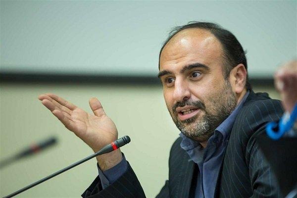 «محمدرضا عظیمیزاده» شهردار رفسنجان شد