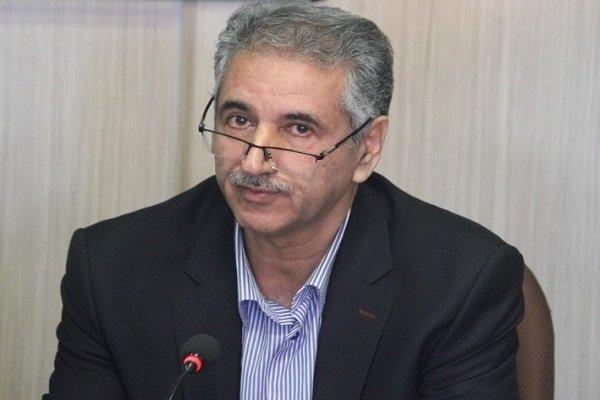 ثبت روزانه یک دقیقه و ۴۴ ثانیه خاموشی برای هر نفر در استان همدان
