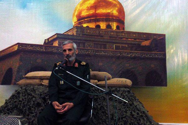 حمید اباذری