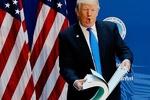 اولین شکست ترامپ در مجمع عمومی سازمان ملل