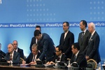 New parties may join Astana talks on Syria
