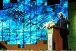 یوزپلنگ ایرانی نیازمند حمایت است