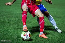 شرایط مطلوب ایران برای میزبانی از مسابقات فوتبال زیر ۱۶ سال آسیا