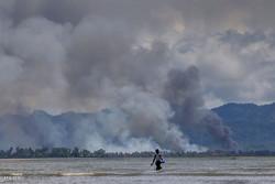 سوپای میانمار ۶۲ گوندی موسڵمان نشینی سووتاند