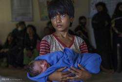 Bangladeş Arakanlı mültecilerin geri dönüş planını askıya aldı