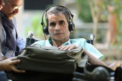 اصغر شاهوردی نیاز به محیط درمانی دارد/ ضعیف شدن قدرت تکلم
