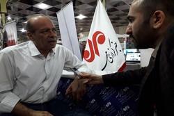 نافذ أبو حسنة يحذر من محاولات اظهار ايران بصورة العدو