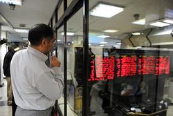 خرید و فروش سهام در بورس متعادل شد/شاخص به ۱۸۱ هزار و ۱۵ واحد رسید