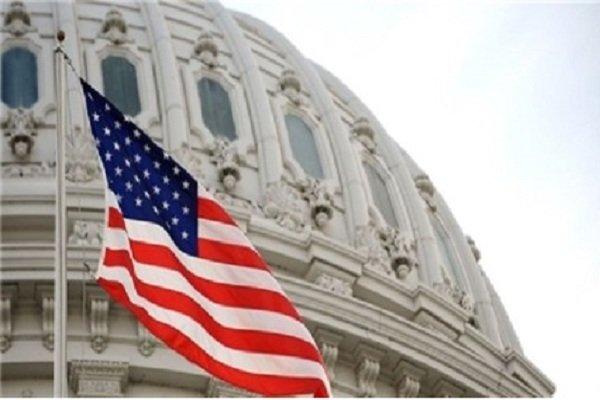 آمریکا بار دیگر ادعاهای واهی علیه ایران را تکرار کرد
