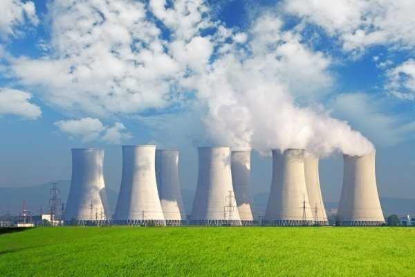 فعالیت نیروگاه هسته ای «تیهانژ» بار دیگر از سر گرفته  می شود