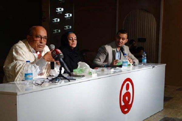 مهرجان الغدير الدولي يتناول أهمية الإعلام ومسؤولياته في محاربة التطرف