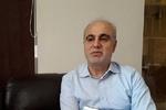 إبراهيم فرحات: الغرب يريد كسر شوكة سوريا والمقاومة عبر الحركات التكفيرية