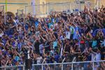 پیام افتخاری به هواداران استقلال قبل از بازی با ذوب آهن