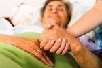 علت فراموشی از دیدگاه طب ایرانی/چرا آلزایمر می گیریم