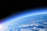 اختصاص بیستمین برنامه زنگ آموزش به موضوع روز جهانی ازن