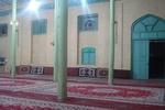 هویت معنوی شهر در سایه غفلت/ هراس تخریب بر پیکره مسجد جامع بجنورد