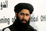 Taliban to continue anti-US operations: spox