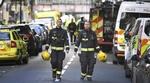 Britain's terror challenge will last a generation