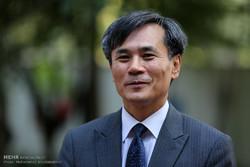 S Korea stresses need to facilitate capital raising