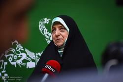 Green Filmfest. closes in Tehran